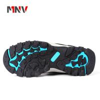 Quality Quality Chinese Products Trekking New Fashion Shoes Hiking Boots From China Manufacturer for sale