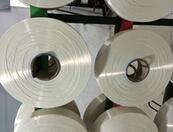 China Polyester yarn POY 528dtex/96f SD RW AA GRADE on sale