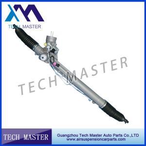 AUDI A6L Power Steering Rack Power Steer Gear 4F1422052R 12 Months Warranty