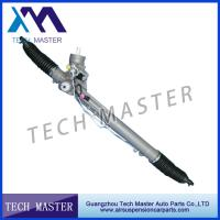 Buy AUDI A6L Power Steering Rack Power Steer Gear 4F1422052R 12 Months Warranty at wholesale prices