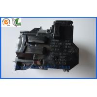 China Bars Epson Projector Lamp Bulbs ELPLP41 / V13H010L41 For EB-S6 EB-S62 on sale