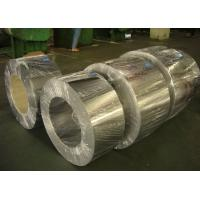 Custom 610mm Annealed DC01 Cold Rolled Steel Sheets and Coils