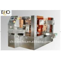 Quality Automatic Rotary Packaging Machine for sale
