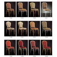 Buy Restaurant Furniture,Modern Dining/Banquet Chair at wholesale prices