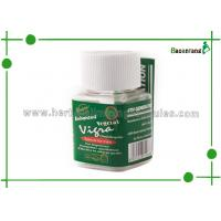 Natural Female Enhancement Product
