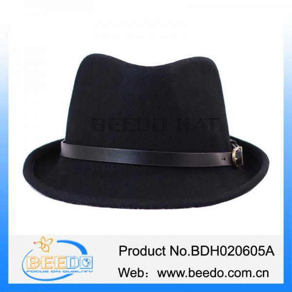 BDH020605A-2
