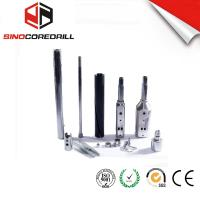 Buy Wireline Fishing Tools Ezy Lock Overshot Complete Assembly bq nq hq pq at wholesale prices