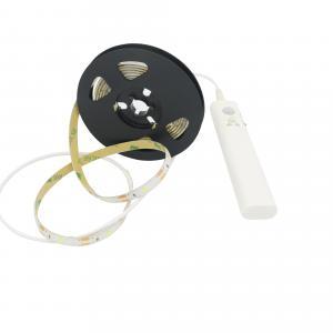 China 24pcs DC6V Waterproof LED Strip Lights on sale