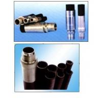 Buy cheap Propanol  Resistant Hose product