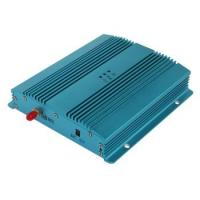 China CDMA mobile signal receiver indoor booster pico repeater on sale