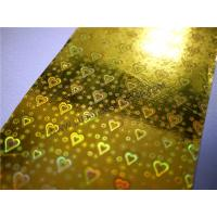 "14.25"" X 20"" #7 Bubble Wrap Cushioned Mailers , Gold Bubble Mailer For Apparel"