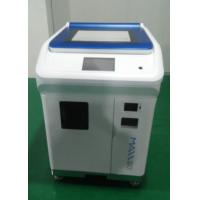 Quality Medical Equipment Cover Vacuum Forming Plastic Products for sale