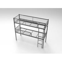 Buy cheap Durable Colorful Modern Furniture Bunk Beds For Little Boys 2000 * 680 * 1740 product