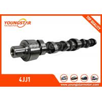 Buy cheap TS16949 Approved High Performance Camshaft for ISUZU 4JJ1 Engine 8-97328-644-6 8 from wholesalers
