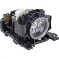 Quality Original lamps with housing for Hitachi projector DT00891 for sale