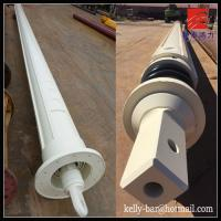 China Casagrande B125/B175/B200/C600/C800 interlocking Kelly bar Friction Kelly bar on sale