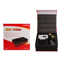 Quality Mini Printer For Launch X431 Diagun3 and Diagun2 for sale