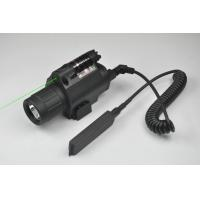 Quality Water Resistant Paintball Gun Scopes / Red Dot Sight Rifle Scope Long Distance for sale