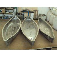 China Rotational mould for kayak on sale