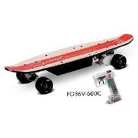 Quality Fashion Electric Skate Board  (FD-600C) for sale