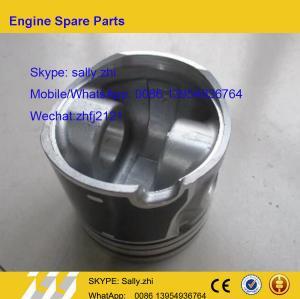 Quality original  piston , 13038398, for Weichai Deutz TD226B WP6G125E22, weichai engine parts for sale for sale