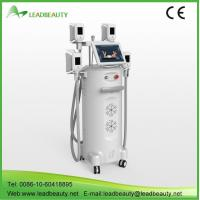 China New product distributor wanted price cryo fat slimming machine on sale