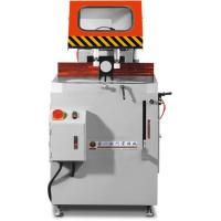 Buy cheap Free Shipping KM-328M Manual Single Head Saw from wholesalers