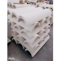 China Durable Polyisocyanurate Insulation Panels Wide Operating Temperature Range on sale