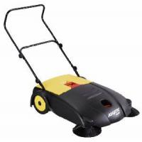 Quality Manual Sweeper 40L for sale