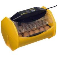 Quality Durable incubator for sale