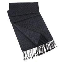Quality Men Scarf (LC-C204) for sale