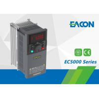 Buy cheap Frequency Inverter 2200w Industrial Inverter 380v Ac Drive  Series from wholesalers