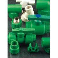 Quality PPR Pipe Fitting (H Series) for sale