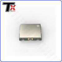 China Electronic High Frequency Vco , 1500MHz -1700MHz Voltage Controlled Sine Wave Oscillator YSGM151710 on sale