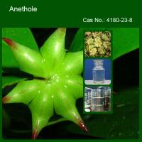 Quality Farwell Natural Anethole 99.0% for sale