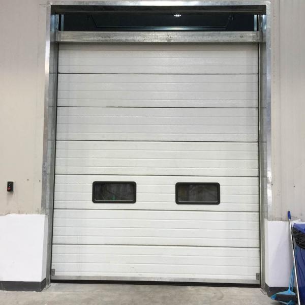 Garage door side seals - 12805481198897841280 Garage Thresholds Door Seals Proseal Garage Door Top And Side Seal 354268 Garage Door