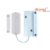 Quality Wireless Shutter Detectors for sale