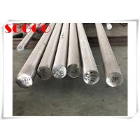 Quality Shielding Material Precision Alloy , Round Bar Permalloy 80 For Metal Sealing for sale