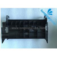 Quality ATM Parts Glory Parts In ATM NMD DeLaRue Talaris NF Frame Middle A004605 for sale