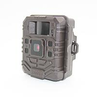 Quality Wild Game HD Hunting Cameras 16MP Resolution Mobile App Control With Bluetooth for sale