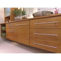 Quality Foshan bathroom cabinets PY-S060 for sale