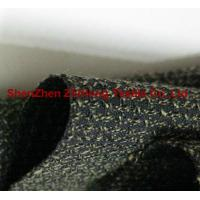 Buy cheap Kevlar nylon FR wear resistant fabric for sports hiking outfit from wholesalers