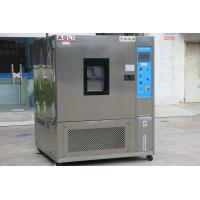 1000 Liter  -40~150C Temperature Humidity Control Chamber with big inner size for sale