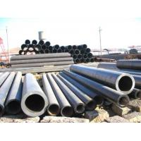 Buy cheap DIN2391 stb340 Cold drawn steel Seamless Boiler Tubes for machinery product