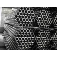 Quality High Quality Strength Hot Rolled Angle Steel for sale