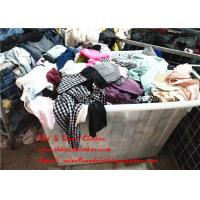 Quality 80 Kg/Bale Second Hand Recycle Old Bras 2Nd Hand Women'S Clothing Very New for sale