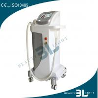 Quality Rf Beauty Machine Home Beauty Equipment Semiconductor Cooling Finger Touched LCD for sale