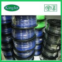 Quality 3mm ABS Filament For 3D Printer  for sale