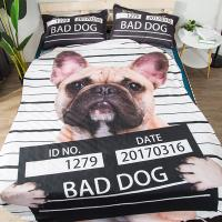 Quality Air Conditioning 3D Quilt Child Cartoon Animal Summer Cool Quilt Simulation Shaped Dog Cat Bed Sofa Quilts Blankets for sale