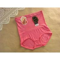 Quality Fashion Ladies′ High-Waisted Shaper (2870) for sale